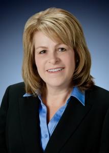 Pam Hardoy